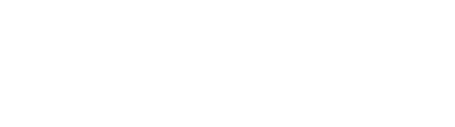 View California Walnuts